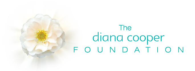 Diana Cooper Foundation_logo